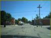Sunday 25.09.2011 - Niwot, Second Avenue - Old Town Niwot ...