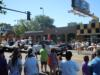 ... 37th Denver Gay Pride Parade 2012